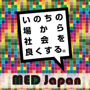MED Japan